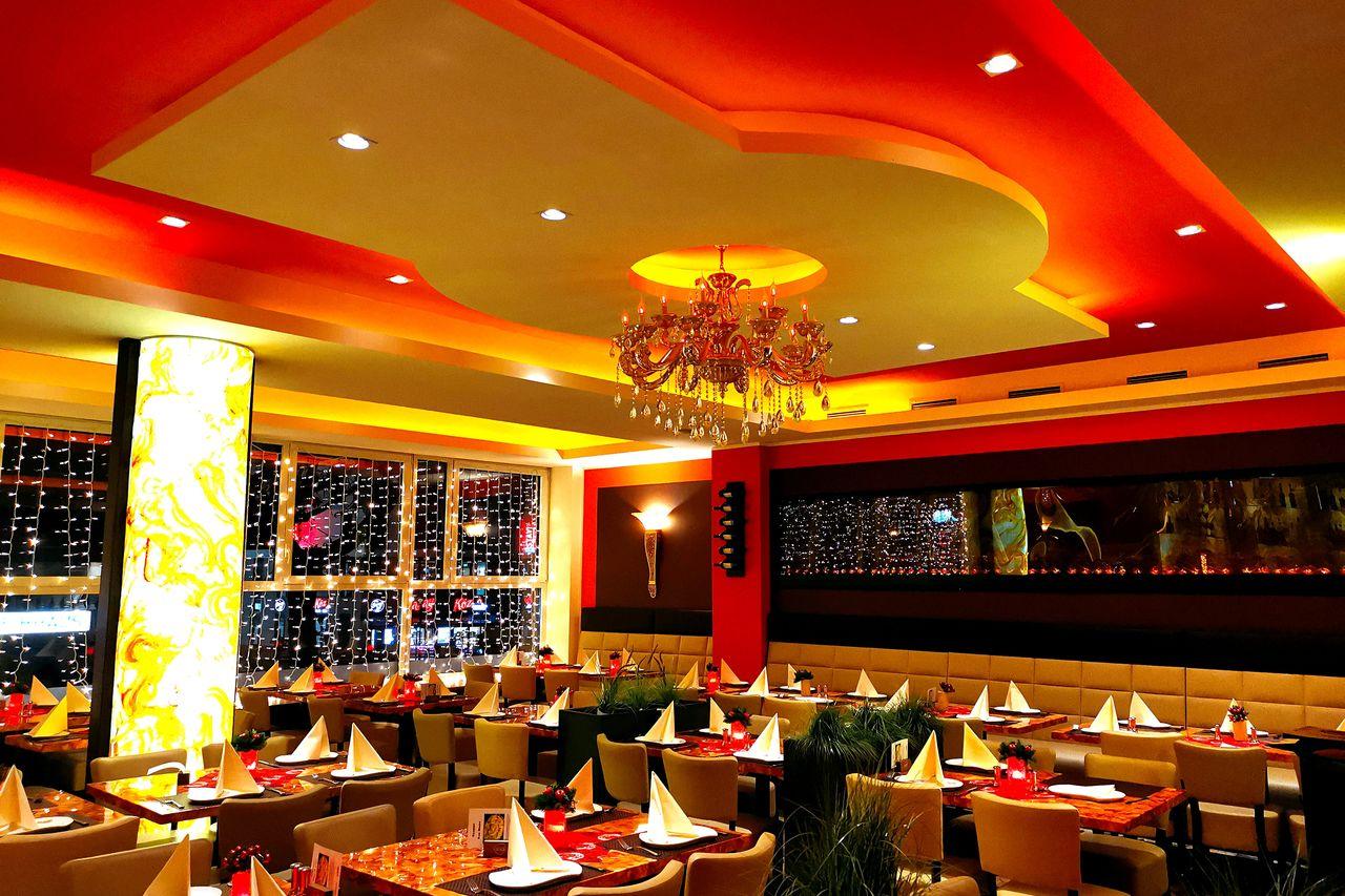 Singh-Indian-Restaurant-IMG-20181218-143511-min