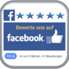 bewertung_icon_facebook