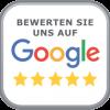 bewertung_icon_google