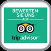bewertung_icon_tripadvisor